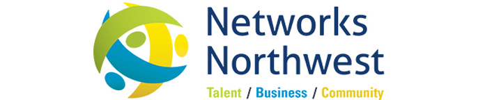 Picture of Networks Northwest Logo