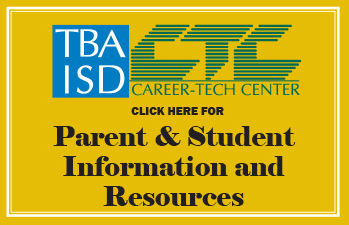 Click here for Career-Tech Center Return to School Student Forms, information and survey.
