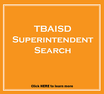 Traverse Bay Area Intermediate School District Superintendent Search 