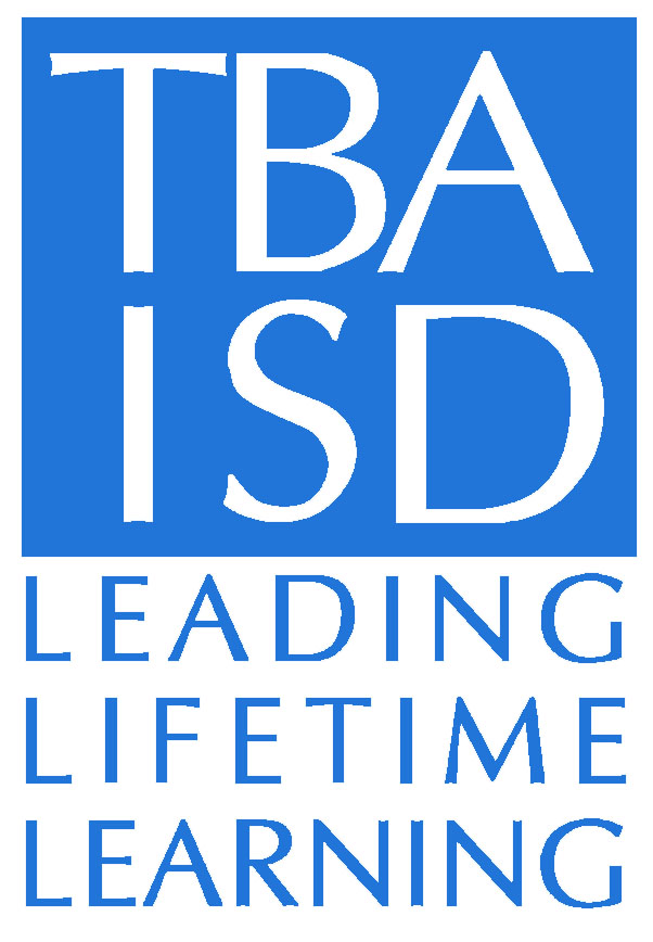 Traverse Bay Area Intermediate School District logo