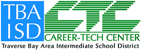 Career-Tech Center, Traverse Bay Area ISD