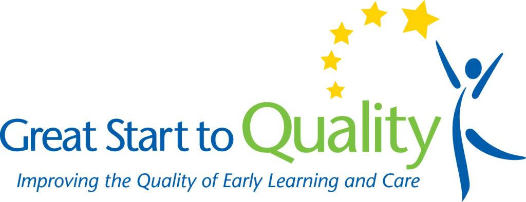 Great Start to Quality Logo_2012.05