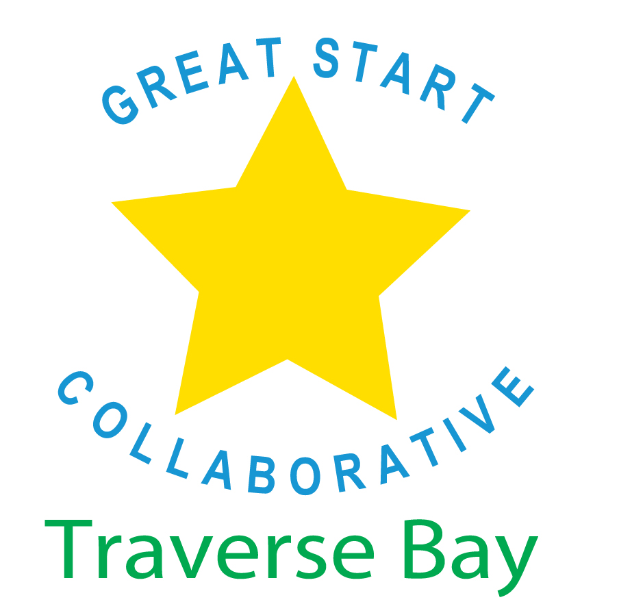 Traverse Bay Logo_2014.03