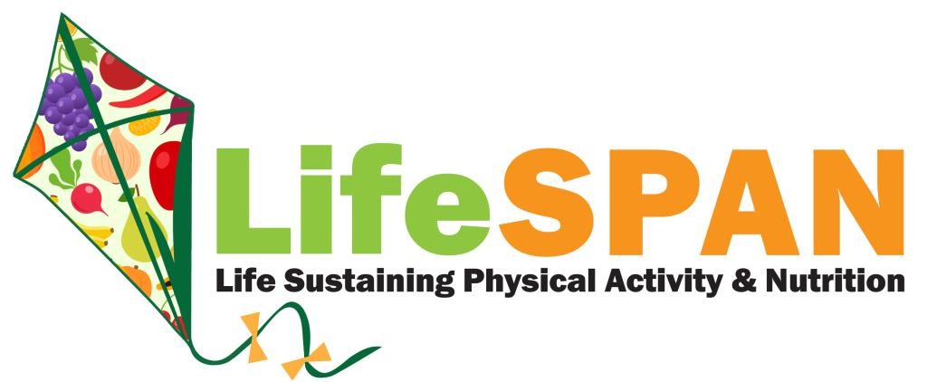LifeSPAN logo2015