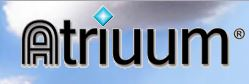 Click here to access Atriuum Booking System